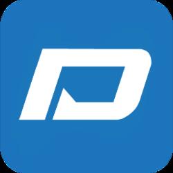 dacash logo