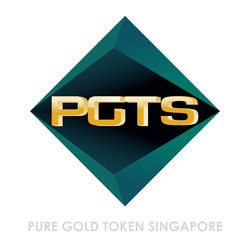 pgpay  (PGT)
