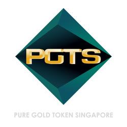 Puregold Token (PGT)