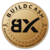 buildcash ICO logo (small)