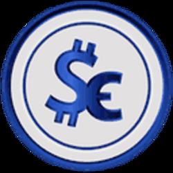 Cryptocurrency Prices & Marketcap - CoinMarketCap