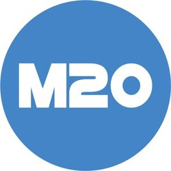 m2o  (M2O)