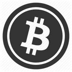 ClassicBitcoin (CBTC)