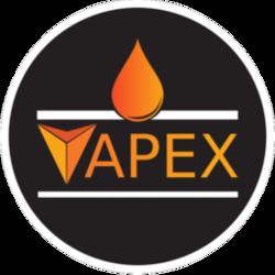 Vapex (VAPEX)