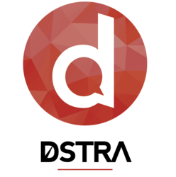 dstra  (DST)