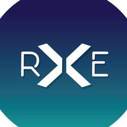 realxoin  (RXE)