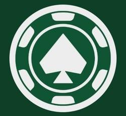 Casinocoin