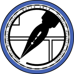 mangacoin logo