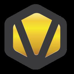immvrse logo