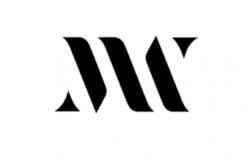 muzika network ICO logo (small)