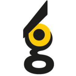 angrytoken ICO logo (small)