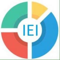 inheritance  (IEI)