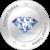 Crystal Token (FatBTC)
