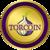 torcoin logo (small)