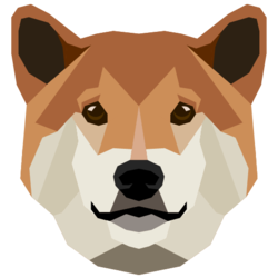 dogecash  (DOGEC)