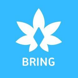 bring  (BRG)