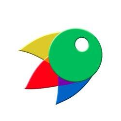 spectrum cash  (XSM)