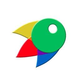 spectrum cash logo