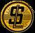 sound legends coin ICO logo (small)