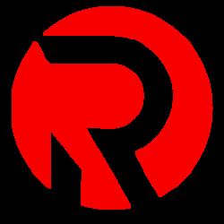 RespawnCoin