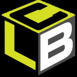 CLBcoin (CLB) 価格、チャート、...