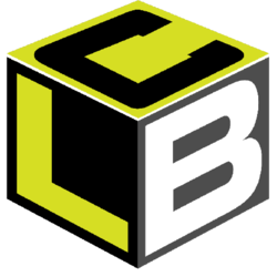 CLBcoin
