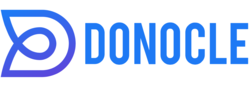 donocle logo (small)