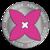 adult x token ICO