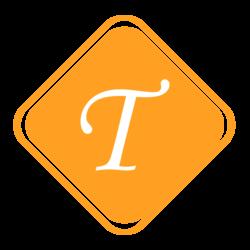 Taucoin ICO Alert, ICO Calendar, ICO List