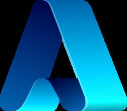 apot  (APOT)