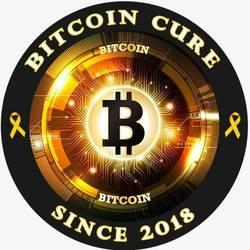bitcoin cure  (BTCC)