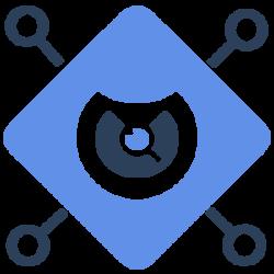 icobay token  (IBT)
