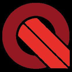 qredit logo