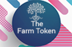 the farm token logo (small)