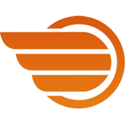 SkyHub (SHB)