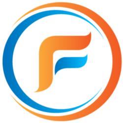 furtcoin  (FURT)