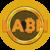 labh coin  (LABH)