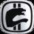 buggyra-coin-zero