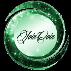 joincoin  (J)