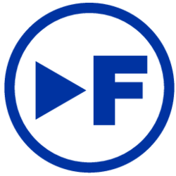 FISCO Coin