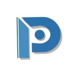 Pencecoin