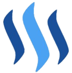 steem dollars  (SBD)