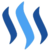 steem dollars logo (small)