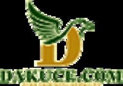 dakuce  (DAKU)