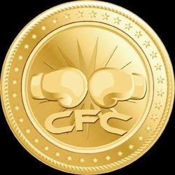 cryptofightclub  (CFCC)