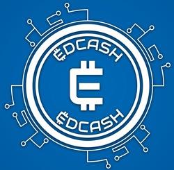 edcash logo