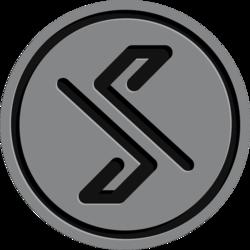 sierracoin  (SIERRA)
