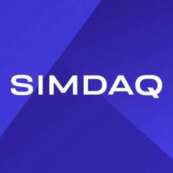 SIMDAQ