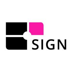 signaturechain  (SIGN)