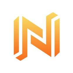 nova  (NOVA)
